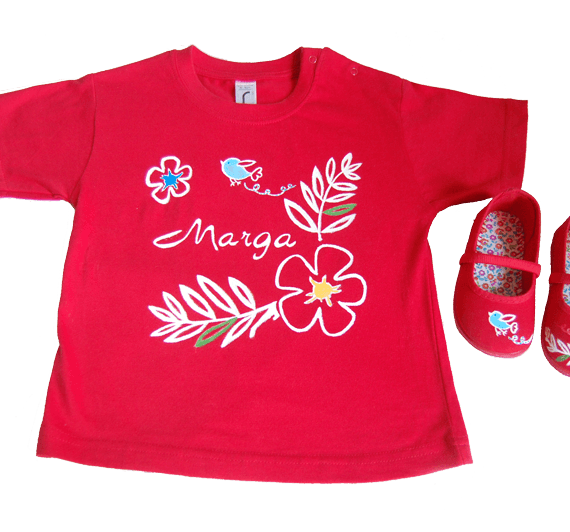 Cut-Out-Red-TShirt (1)